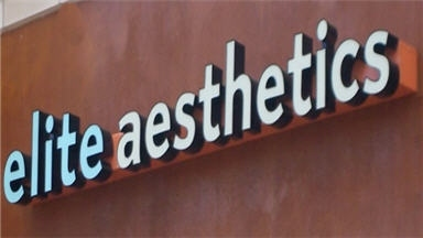 Elite Aesthetics Skin &amp; Body Spa