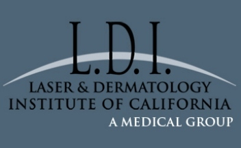 Laser & Dermatology Institute of California - Irvine, CA