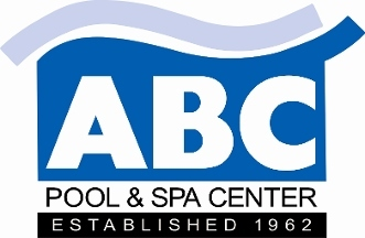 ABC Pool & Spa Center