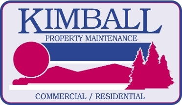 Kimball Property Maintenance