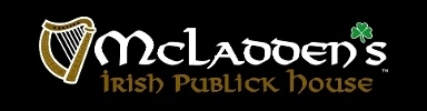 Mcladden's Irish Publick House