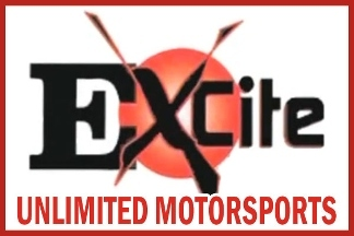Excite Unlimited Motorsports - Columbus, OH