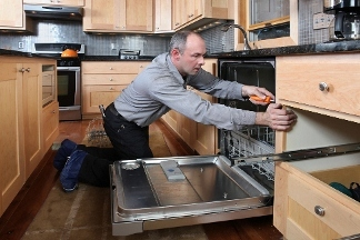 Admiral Appliance Repair - Staten Island, NY