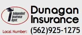 Dunagan Insurance Agency