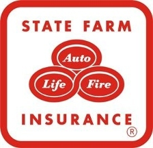 State Farm Insurance - Winston Salem, NC