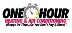 One Hour Heating & Air Conditioning - Hastings, MN