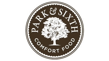 Park & Sixth Food - Homestead Business Directory