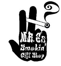 Mister E&#039;s Smokin&#039; Gift Shop
