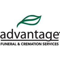 Advantage Funeral And Cremation Services - Wichita, KS