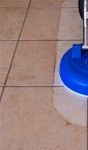 Silver Carpet Cleaning