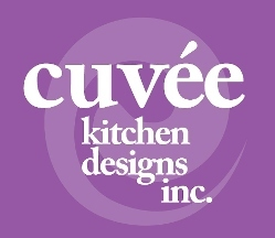 cuvee kitchen designs in glenshaw pa 15116 citysearch
