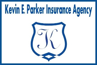Kevin E Parker Insurance - Homestead Business Directory