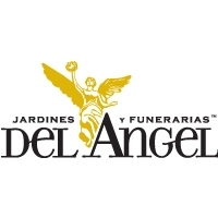 Funeraria Del Angel Pierce Brothers Griffith