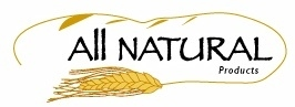 All Natural Products - Woodside, NY
