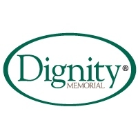 Dengler, Roberts, Perna Funeral Home
