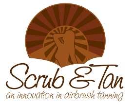 Scrub & Tan INC