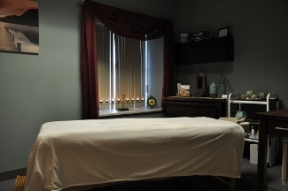 Bodywork Health Spa