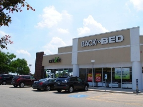Back To Bed - Orland Park, IL