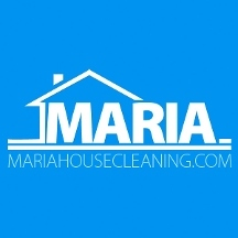 Maria House Cleaning Service