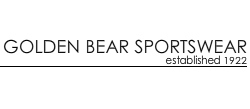Golden Bear Sportswear - San Francisco, CA