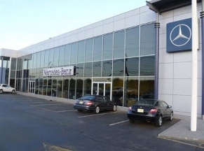Mercedes benz dealer nj ray catena motor cars luxury html for Nj mercedes benz dealers