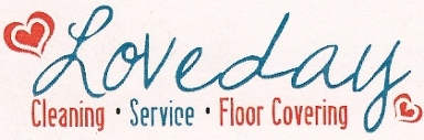 Loveday Cleaning Services& Floor Covering