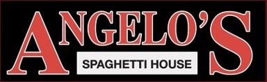 Angelo&#039;s Spaghetti House