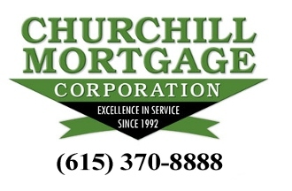 Churchill Mortgage - Brentwood, TN