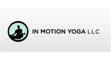 In Motion Yoga