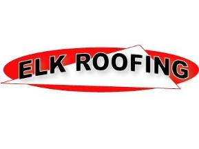 Elk Roofing LLC - Indianapolis, IN