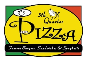 5th Quarter Pizza