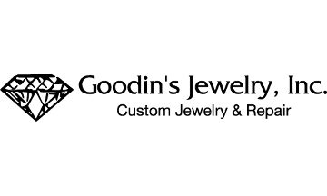 Goodin's Jewelry INC - Amarillo, TX
