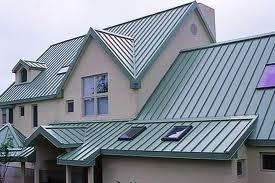 Cal Roofing - Cathedral City, CA