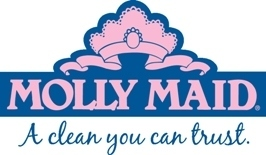 Molly Maid - Salt Lake City, UT