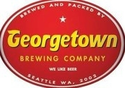 Georgetown Brewing Co