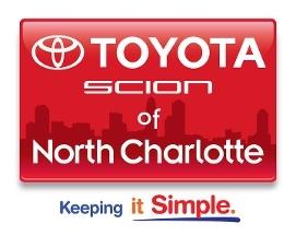 toyota of north charlotte in huntersville nc 28078 citysearch. Black Bedroom Furniture Sets. Home Design Ideas