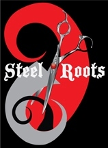 Steel Roots Hair Salon