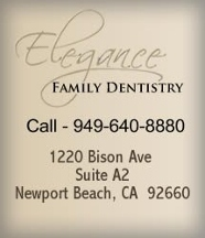 Elegance Family Dentistry