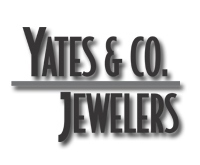 Yates &amp; Co Jewelers