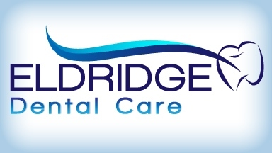 Eldridge Dental Care
