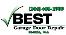 Davis Door Svc Inc - Seattle, WA