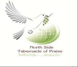 Northside Tabernacle of Praise - Chicago, IL