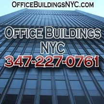 Commercial Buildings For Sale NYC - New York, NY