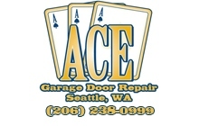 Garage Doors Repair & Gates - Seattle, WA