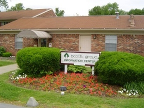 Beech Grove Apartments - Jeffersonville, IN