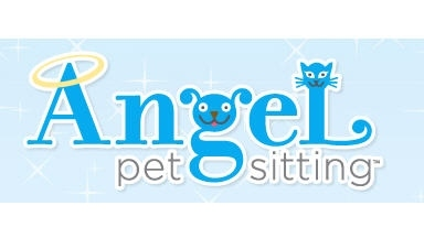 Angel Pet Sitting - Norristown, PA
