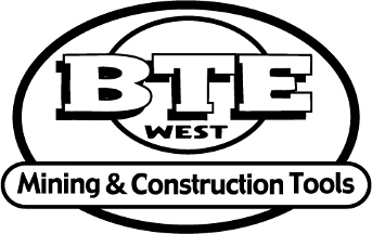 Bte West