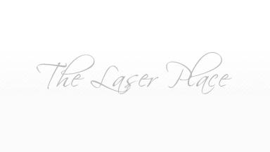 Queens Laser &amp; Electrolysis Hair Removal