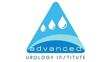 Advanced Urology Institute