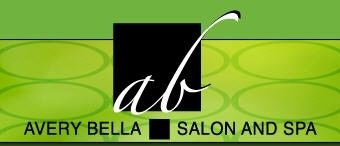 Avery Bella Salon And Spa